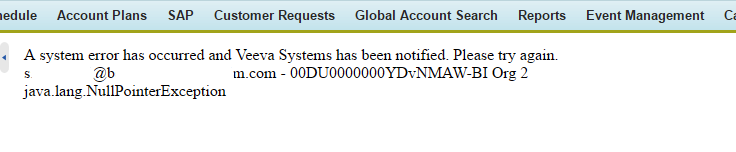System_Error_Occurs_When_Creating_a_New_Account_Using_the_New_Account_Wizard_in_CRM.png