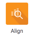 icon-align-small.png