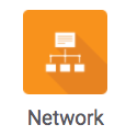 icon-network-small.png