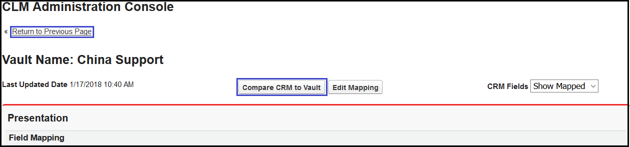 Compare_CRM_with_Vault.PNG