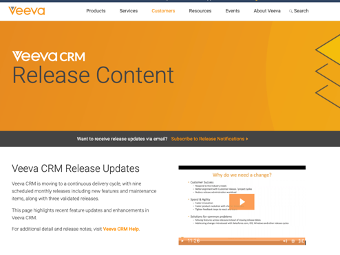 Veeva-CRM-Release-Kit-Home_crop.png