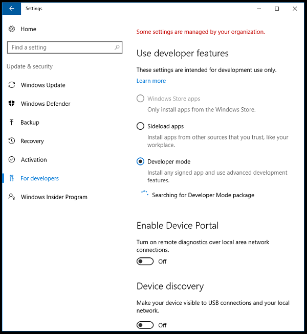 Unable to Install Veeva CRM on Windows Device – Veeva